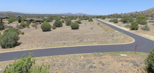 14450 N. Centennial Dr., Prescott, AZ 86305 Photo 3