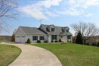Home for sale: 10421 Dewey Lake Beach, Brooklyn, MI 49230