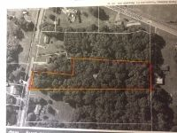 Home for sale: 0 Plantation, Munford, TN 38058