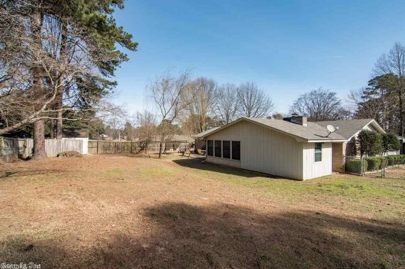 3904 Ginger Dr., Benton, AR 72019 Photo 30