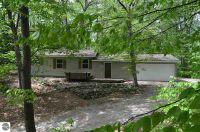 Home for sale: 7402 Hill St., Elk Rapids, MI 49629