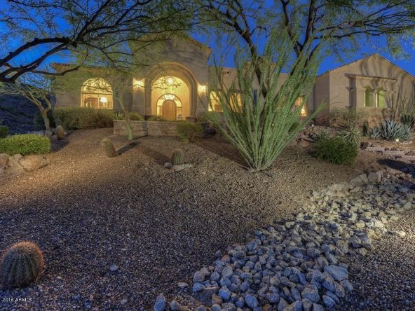 14536 E. Gecko Ct., Fountain Hills, AZ 85268 Photo 3