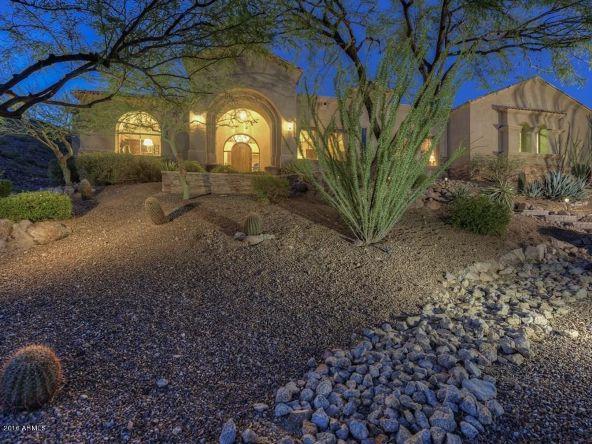 14536 E. Gecko Ct., Fountain Hills, AZ 85268 Photo 3