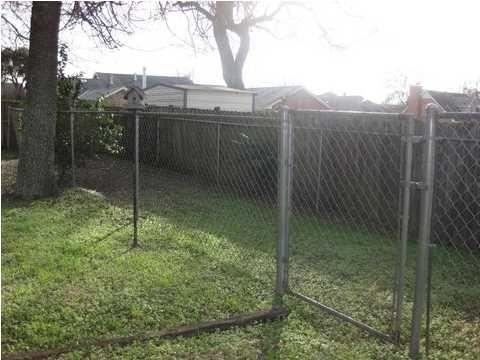 6212 Wynfrey Pl., Montgomery, AL 36117 Photo 26