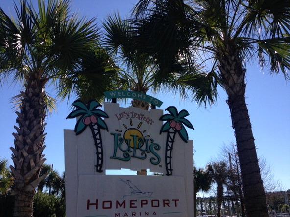 200 28th Avenue, Gulf Shores, AL 36542 Photo 5