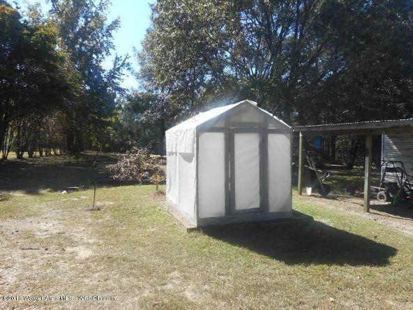 1820 County Rd. 67, Bankston, AL 35542 Photo 37