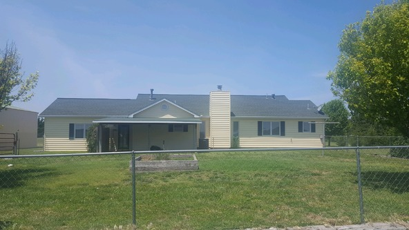 10468 S.W. Sunflower Dr., Pratt, KS 67124 Photo 32
