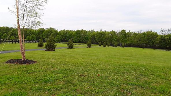 3724 Hidden Lake Ln., Lexington, KY 40516 Photo 29