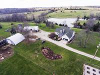 Home for sale: 2010 E. Hwy. 42, La Grange, KY 40031