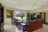 Home for sale: 9 Par Club Cir., Village Of Golf, FL 33436