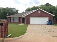 Home for sale: 1312 E. Manning Ct., Stillwater, OK 74075