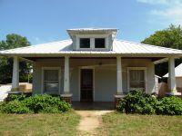 Home for sale: 311 W. G St., Alex, OK 73002