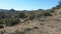 Home for sale: 4524 N. Granite Gardens Dr., Prescott, AZ 86301