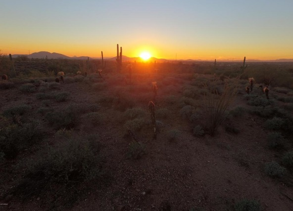 41000 N. 7th St., Phoenix, AZ 85086 Photo 28