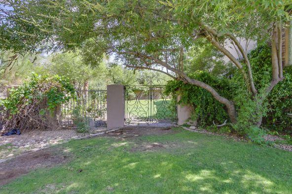 789 W. Palo Verde Dr., Wickenburg, AZ 85390 Photo 11