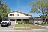 Home for sale: 938 Grant Pl., Corpus Christi, TX 78411