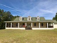 Home for sale: 2820 Ga Hwy. 178, Lyons, GA 30436