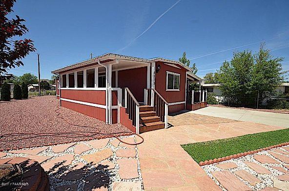 4012 N. Edith Ct., Prescott Valley, AZ 86314 Photo 5