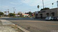 Home for sale: 451 Iowa Avenue, Riverside, CA 92507
