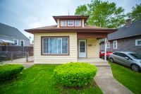 Home for sale: 3833 West 116th St., Alsip, IL 60803