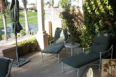 42693 Turqueries Avenue, Palm Desert, CA 92211 Photo 6