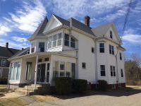 Home for sale: 418 Lafayette Rd., Hampton, NH 03842