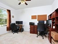 Home for sale: 2010 Blackbird Dr., Apopka, FL 32703
