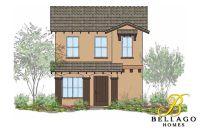Home for sale: 17775 N. 114th Dr., Surprise, AZ 85378