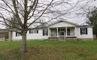 Home for sale: 3801 Herd Elias Rd., Tyner, KY 40486