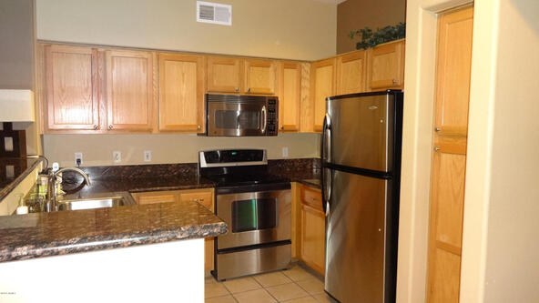 20100 N. 78th Pl., Scottsdale, AZ 85255 Photo 69
