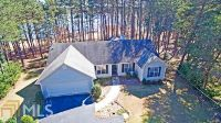 Home for sale: 573 Currahee Point, Toccoa, GA 30577