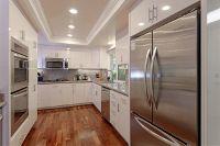 Home for sale: 5979 Via Zurita, La Jolla, CA 92037