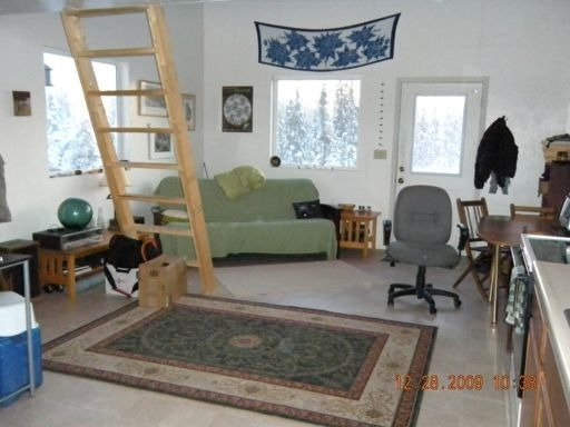 2340 Maria St., Fairbanks, AK 99709 Photo 3