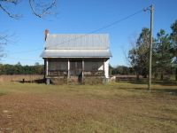 Home for sale: 1610 Cherry Grove Rd., Brunson, SC 29911