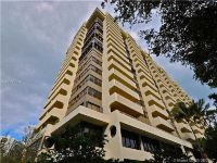 Home for sale: 10205 Collins Ave. # Ph-4, Bal Harbour, FL 33154