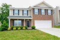 Home for sale: 8423 Vessel Ln., Powell, TN 37849