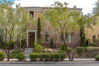 Home for sale: 3157 Degas Tapestry Avenue, Henderson, NV 89044