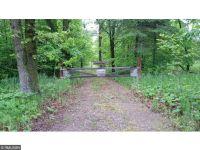 Home for sale: 7440 Onigum Rd., Walker, MN 56484