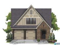Home for sale: 1049 Garnet Dr., Calera, AL 35040
