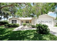 Home for sale: 3393 Woodridge Dr., The Villages, FL 32162