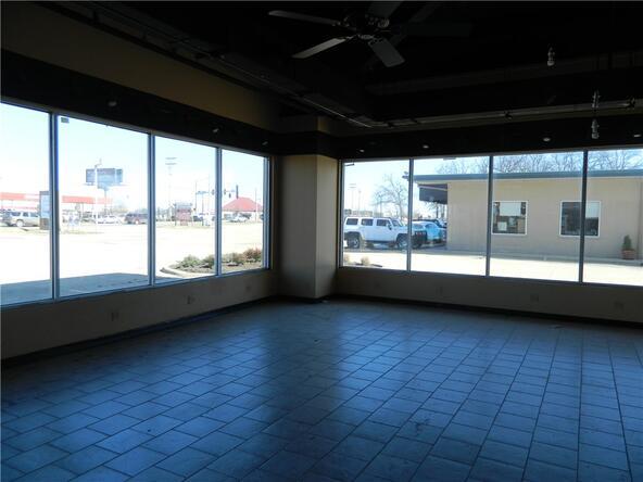 1395 Henri de Tonti Blvd. Unit #Multiple Suites, Springdale, AR 72762 Photo 21