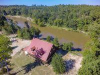 Home for sale: 175 Pr 7911, Colmesneil, TX 75938