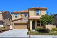 Home for sale: 24270 la Montura Dr., Valencia, CA 91354