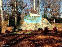 Home for sale: 40 Oak Grove Dr., Mineral, VA 23117