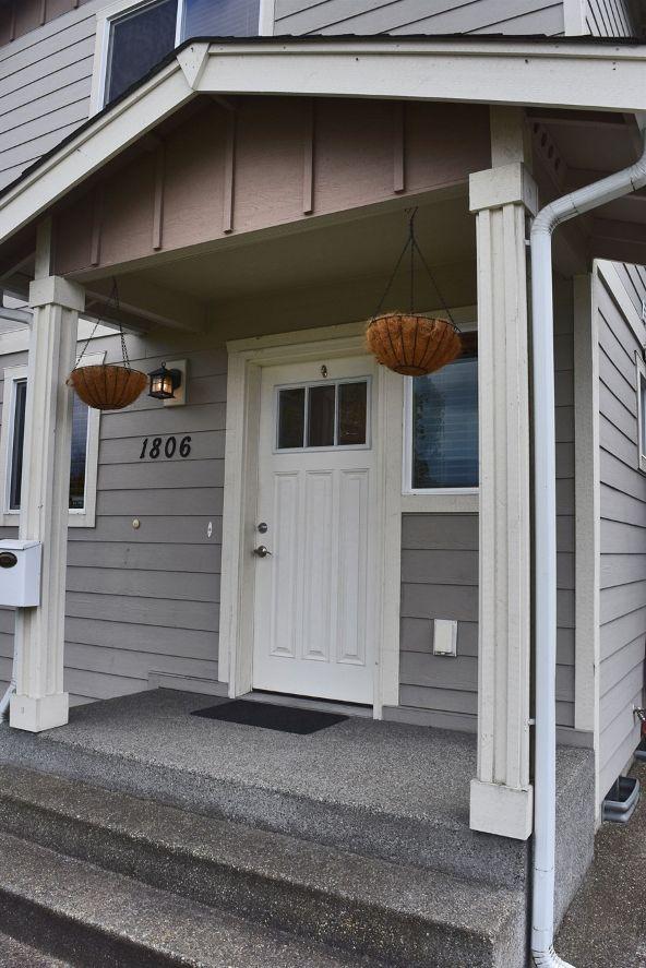 1806 S. 37th St., Tacoma, WA 98418 Photo 1