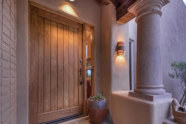 9533 E. Covey Trail, Scottsdale, AZ 85262 Photo 78