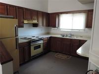 Home for sale: 623 Lake Elmo, Billings, MT 59105