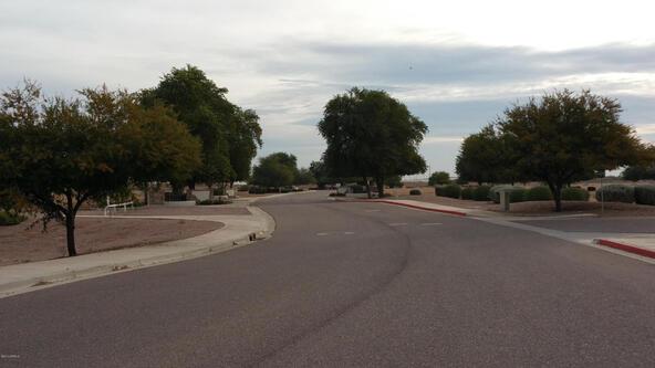 4329 S. Sagewood --, Mesa, AZ 85212 Photo 3