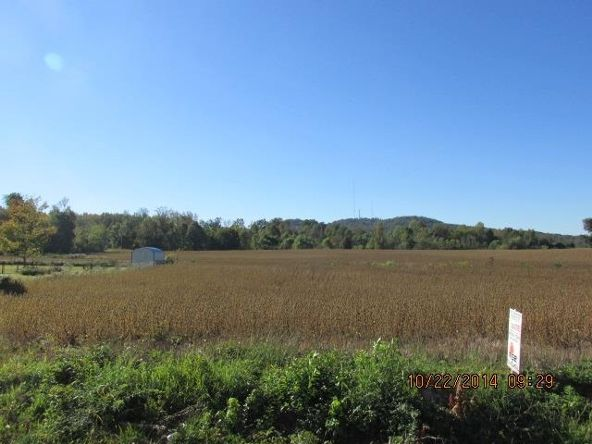 346 Yarbrough Rd., Harvest, AL 35749 Photo 2
