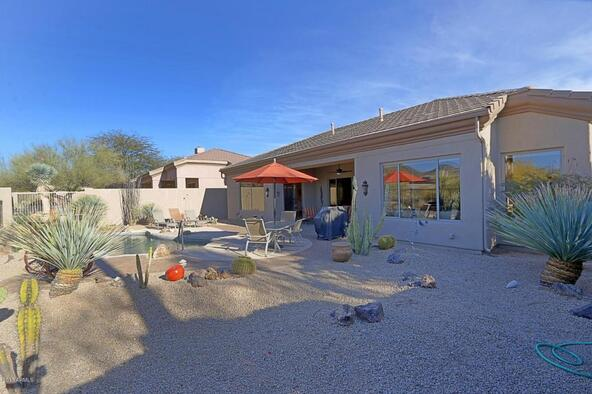 33938 N. 66th Way, Scottsdale, AZ 85266 Photo 31